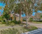 11739 Barletta Drive - Photo 4