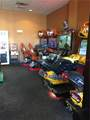 12527 Floridays Resort Drive - Photo 28