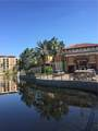 12527 Floridays Resort Drive - Photo 29