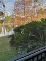 12527 Floridays Resort Drive - Photo 3