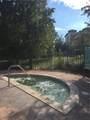 12527 Floridays Resort Drive - Photo 31