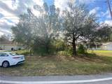 950 Waco Boulevard - Photo 1