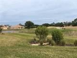 3633 Via Monte Napoleone Drive - Photo 76