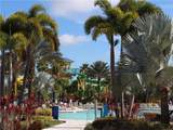 0 Grove Resort Avenue - Photo 10