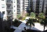 0 Grove Resort Avenue - Photo 13