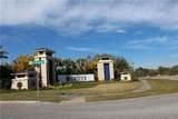 0 Grove Resort Avenue - Photo 2