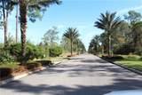 0 Grove Resort Avenue - Photo 3
