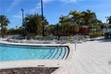 0 Grove Resort Avenue - Photo 5