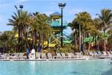 0 Grove Resort Avenue - Photo 6