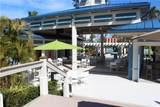 0 Grove Resort Avenue - Photo 8