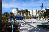 0 Grove Resort Avenue - Photo 9