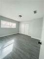 12912 Woodleigh Ave - Photo 12