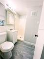 12912 Woodleigh Ave - Photo 17