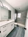 12912 Woodleigh Ave - Photo 22