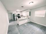 12912 Woodleigh Ave - Photo 4
