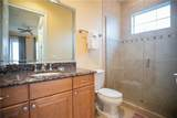 494 Muirfield Loop - Photo 24