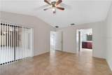 11754 Ruby Lake Road - Photo 24