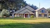 3160 Lake Breeze Circle - Photo 1