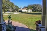 3160 Lake Breeze Circle - Photo 4