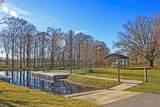 3160 Lake Breeze Circle - Photo 42