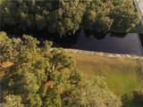 3160 Lake Breeze Circle - Photo 44