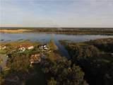 3160 Lake Breeze Circle - Photo 45
