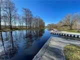 3160 Lake Breeze Circle - Photo 47