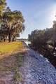 3160 Lake Breeze Circle - Photo 48