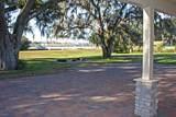 3160 Lake Breeze Circle - Photo 7