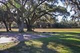 3160 Lake Breeze Circle - Photo 8