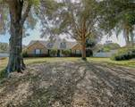 5665 Olde Kings Court - Photo 1