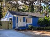 812 Seminole Avenue - Photo 1