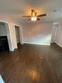 812 Seminole Avenue - Photo 14