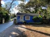 812 Seminole Avenue - Photo 2