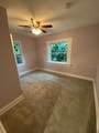 812 Seminole Avenue - Photo 21
