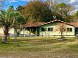 55715 Jack Moore Road - Photo 1