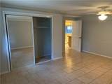 55715 Jack Moore Road - Photo 13