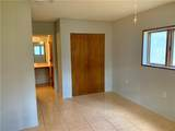 55715 Jack Moore Road - Photo 14