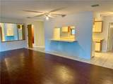 55715 Jack Moore Road - Photo 15