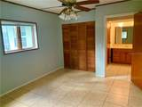 55715 Jack Moore Road - Photo 18