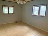 55715 Jack Moore Road - Photo 21
