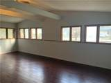 55715 Jack Moore Road - Photo 24