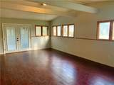 55715 Jack Moore Road - Photo 25