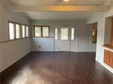 55715 Jack Moore Road - Photo 27
