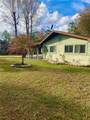 55715 Jack Moore Road - Photo 3