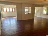 55715 Jack Moore Road - Photo 30