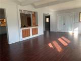 55715 Jack Moore Road - Photo 31