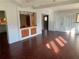55715 Jack Moore Road - Photo 32