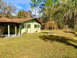 55715 Jack Moore Road - Photo 39