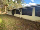 55715 Jack Moore Road - Photo 4